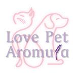 Love Pet Aromula