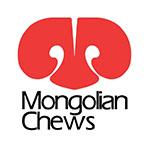 Mongolian Chews Hong Kong
