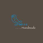 Yours Handmade HK