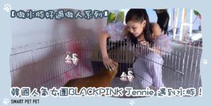 Blackpink_Jennie