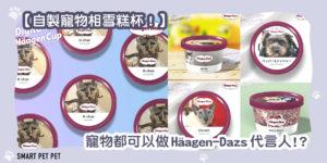99 Häagen-Dazs-01