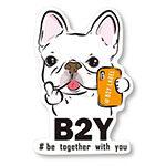 logo-vender-b2y-label