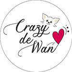 logo-vender-crazy-de-wan