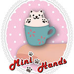 logo-vender-mini-hands