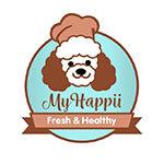 logo-vender-myhappii