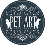 logo-vender-pet-art