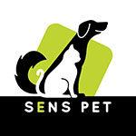 logo-vender-sens-pet-limited